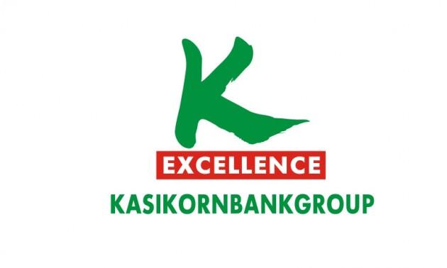 KBank มอบ 6 ทุน เรียน ป.โท ต่างแดน