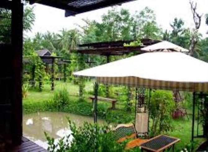 ดันไทยเป็นศูนย์ท่องเที่ยวเชิงสุขภาพ